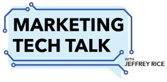 marketingtechtalk