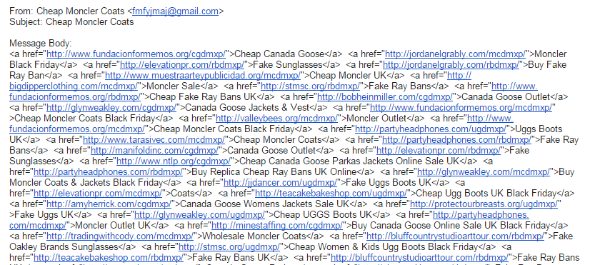 email_marked_as_spam